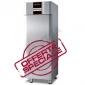 Frigorifero professionale ultra compatto - 1 anta - 700 lt - Temperatura 0/+10°C